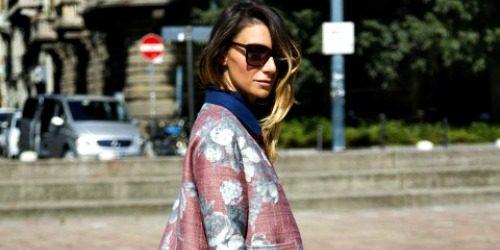 Sve ih želim: Prolećne jakne koje su na meti svih devojaka sa stilom