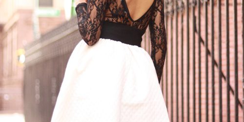 Deset suknji koje bi trebalo imati