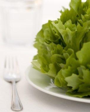 Dresinzi za salatu