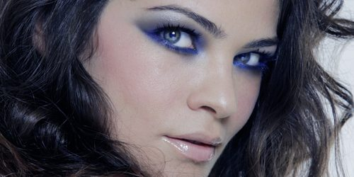 Make-up saveti Marka Nikolića: BB krema i dugotrajan ruž