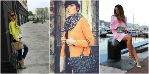Modne blogerke i dalje najveća modna inspiracija mladima