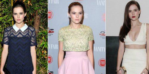 Zašto je mladi Holivud toliko važan za modnu industriju?