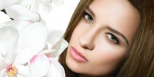 Zapovesti lepote: Ništa bez osnovne kozmetičke higijene