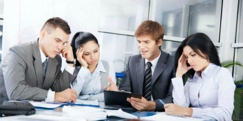 Kako se odnositi prema saradnicima
