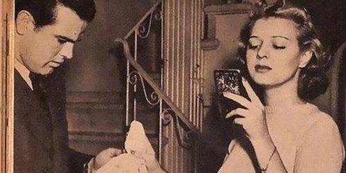 Dating: Zanimljivi seksistički saveti iz 1938.