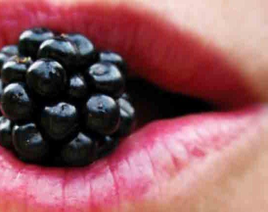 Zdrava i lepa: Hrana koja će vas prolepšati