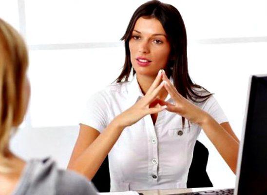Čari izlaganja: Prodrite u srž dobre komunikacije