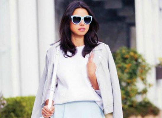 Trend alarm: Izaberi suknju koja odgovara tvom obliku tela