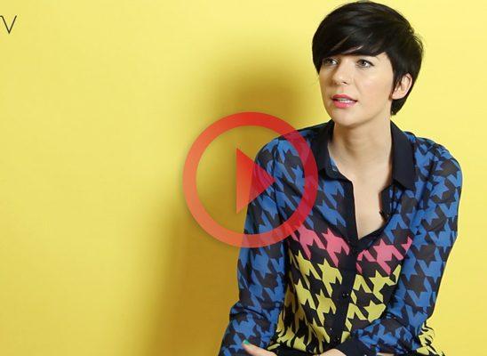 Wannabe TV intervju: Branislava Antović, modna blogerka (1. deo)