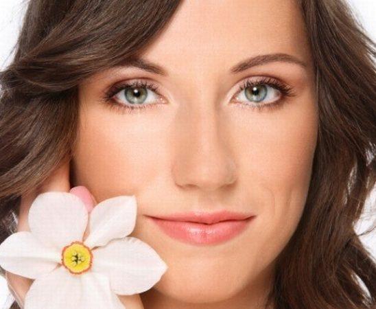 Lepota ulazi na usta: Hrana protiv starenja