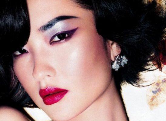 Beauty trend: Probaj ajlajnere u boji