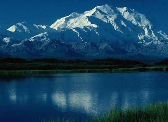 Avanturistički duh: Planine na koje se morate popeti