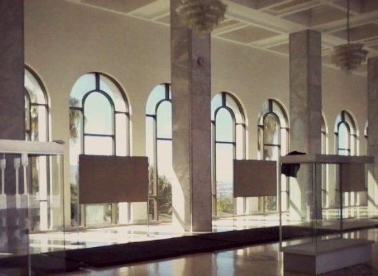 Idemo na izložbu: Dani alžirske kulture