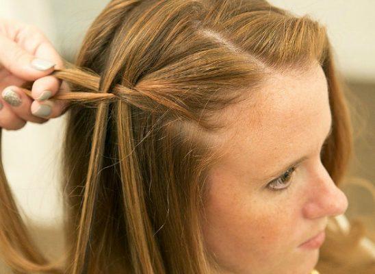 Beauty trend: Pletenica koja vraća miris detinjstva