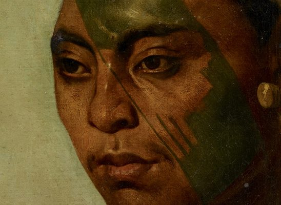 Umetnost tela: Najbolje tetovaže imaju stotine godina