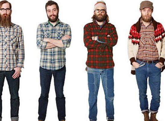 Ko su beogradski hipsteri?