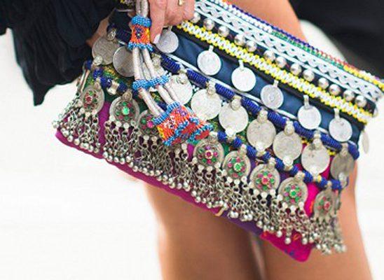 Trend alarm: Hit klač torbice za ovu sezonu