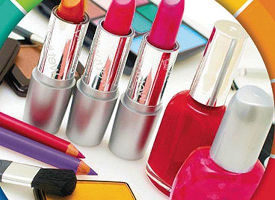 Beauty lekcije: Koja je tvoja boja?