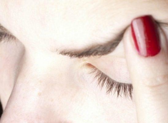 Borba protiv stresa: Drogiranje lekovima