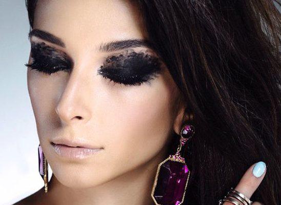 Ženski kutak: Da li te šminka čini starijom?