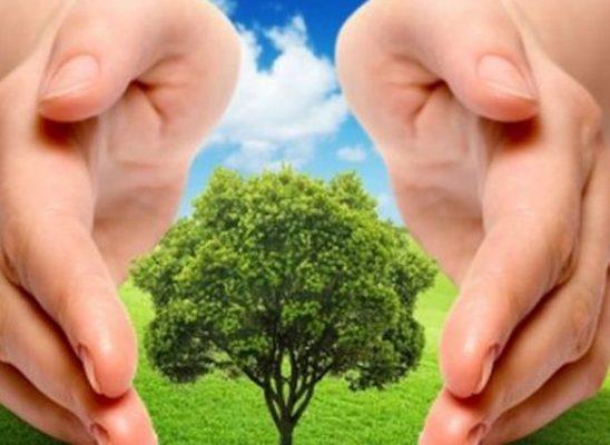 Delez Srbija za zdravu i lepšu životnu sredinu