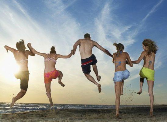 Za odmor bez trzavica: Ne nasedajte na prijateljske preporuke