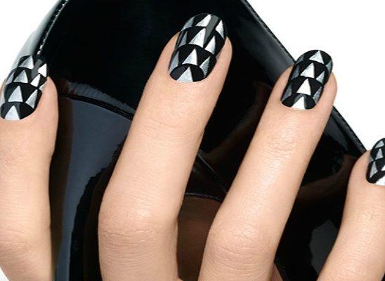 Nail Art: Šare na noktima kakve do sada niste videli