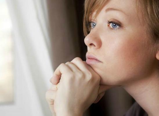 Dnevna psihologija: Ma sutra ću