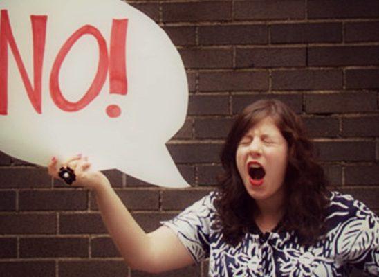 "Online bye bye: Reci ""ne"" internetu, ali i osobama koje to zaslužuju!"