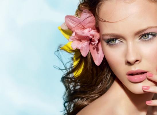 Beauty preobražaj: Mali trikovi, velika promena