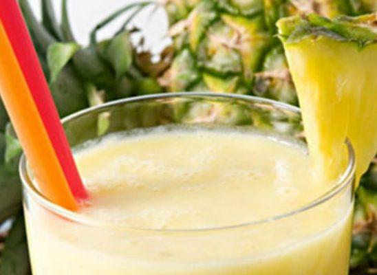 Letnja osveženja: Pića koja će vaš stomak voleti