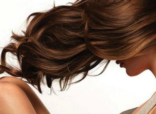 Za sve tipove kose: Maska kojoj treba verovati