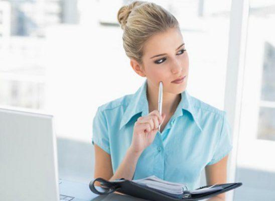 Top 7: Stvari koje ne smete da radite na poslu