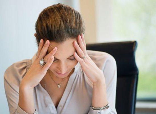 Glavobolja: Činjenice koje niste znali