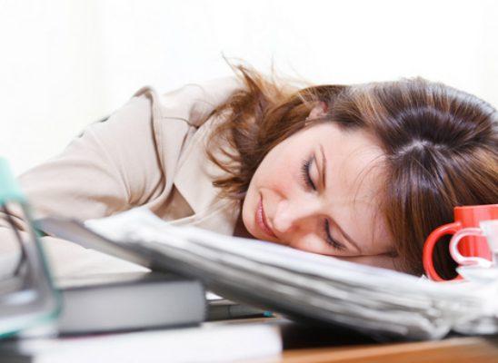 Pozitivna JA: Pet načina da se rešite stresa za 5 minuta