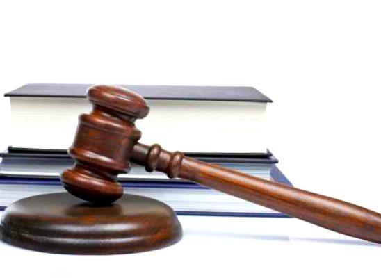 Oko sveta: 15 najluđih zakona u Americi
