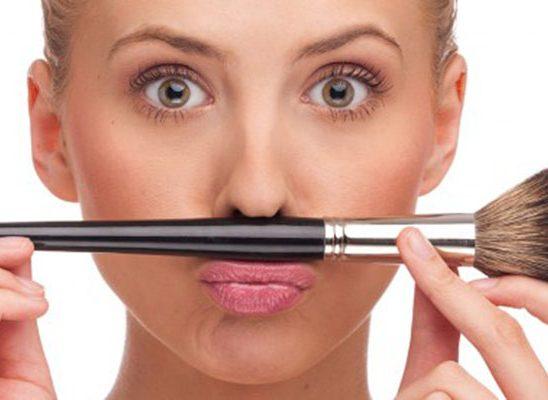 Našminkaj se kao profesionalac: Kako da konturišete lice
