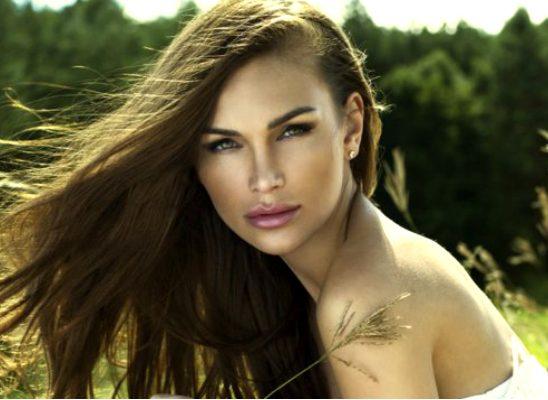 Beauty No No: Pet najgorih grešaka u šminkanju tokom leta