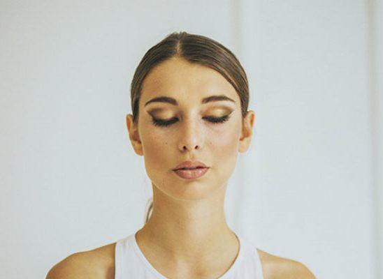Beauty savet: Jednostavan trik za zavodljive oči