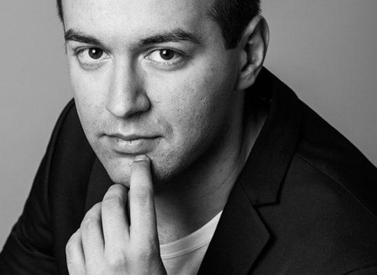 Wannabe intervju: Nemanja Velikić