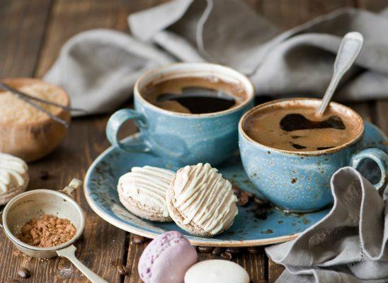 Čuj ovo: 10 neverovatnih činjenica koje niste znali o kafi