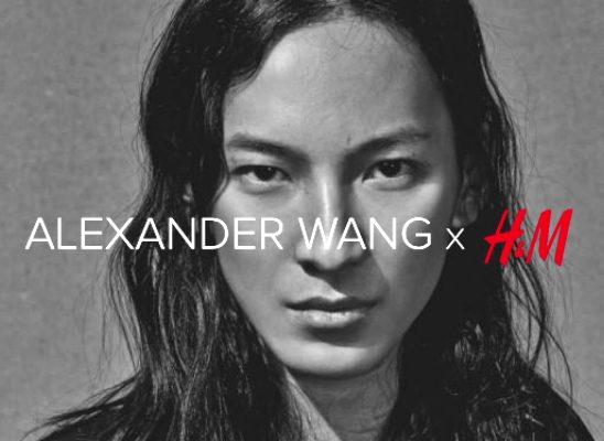 Modne vesti: Aleksandar Vang za H&M i nove modne kampanje