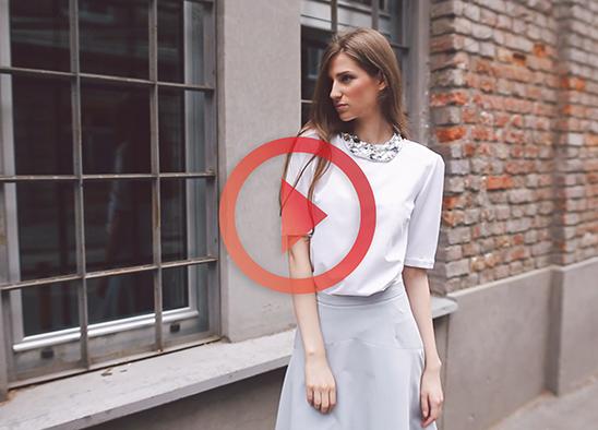 Virtuelni stilista: Kako se obući elegantno i sportski
