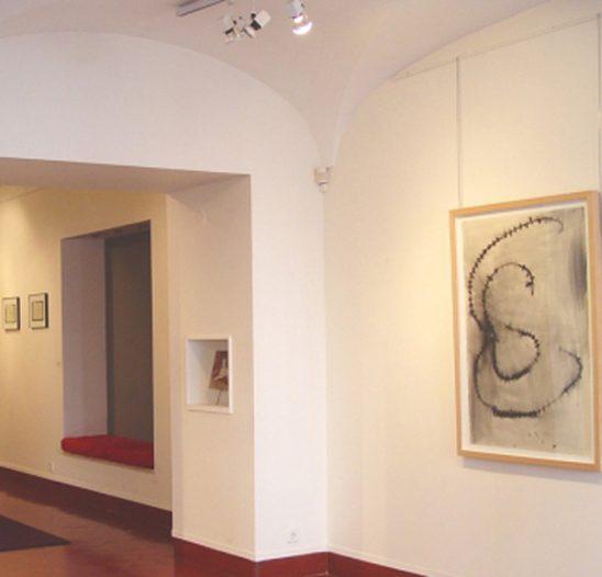 Savremena umetnost: Pet muzeja koje bi trebalo posetiti u Lisabonu