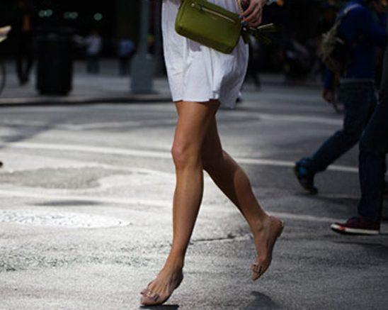 Leto u gradu: 10 načina da preživite visoke temperature