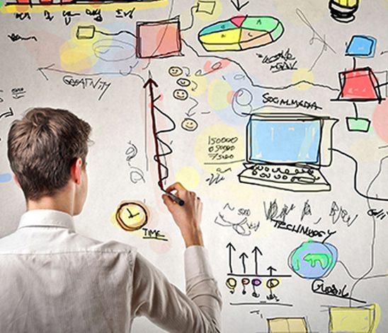 Kreativna industrija: Pet grešaka u karijeri koje prave kreativci