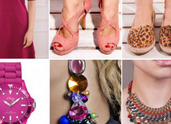Shopping ponuda dana: Elegantno a praktično