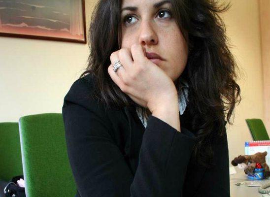 Biznis svet: 4 znaka da ste prepametni za posao kojim se bavite