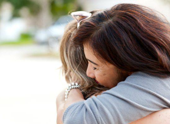 Produži dalje: Šta sve dobiješ kada nekome oprostiš