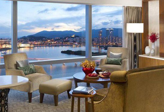 Put oko sveta: 10 najčudnijih primedbi u hotelima